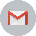 Synchronisation Gmail