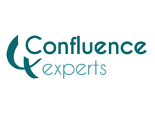 Cabinet d'expertise comptable Confluence Experts