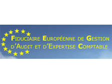 Cabinet d'expertise comptable FEGC