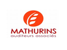 Cabinet d'expertise comptable Mathurins