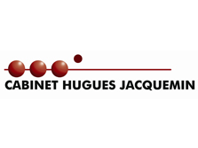 Cabinet d'expertise comptable Hugues Jacquemin