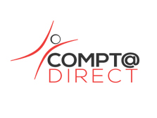 Cabinet d'expertise comptable Compta Direct