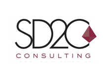Cabinet d'expertise comptable SD2C Consultig