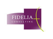 Cabinet d'expertise comptable Fidelia Consulting